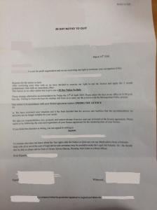 eviction - no meta