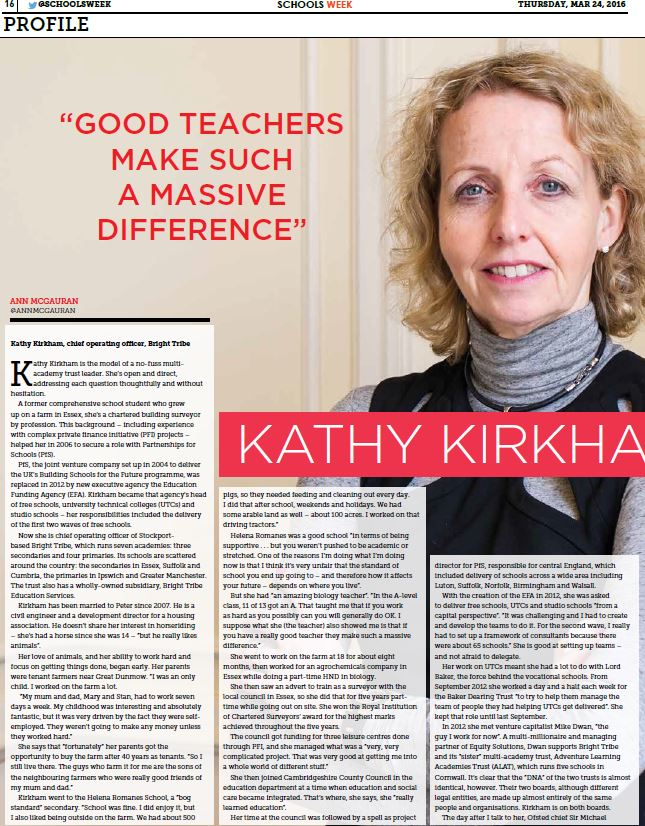 kirkham profile 1