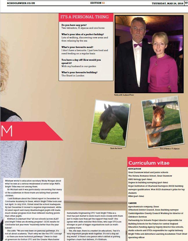 Kirkham profile 2